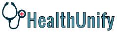 Health Unify
