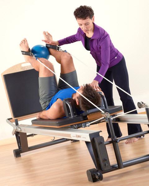 STOTT-PILATES-rehab