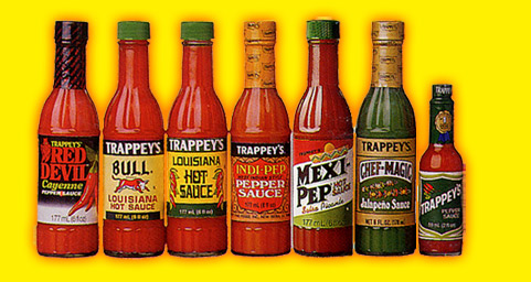 Trappeys-hot-sauce
