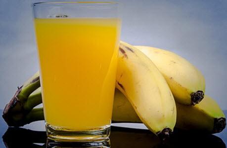 banana-316648_640