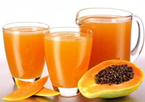 benefits_papaya
