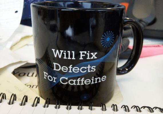 cut_out_caffeine