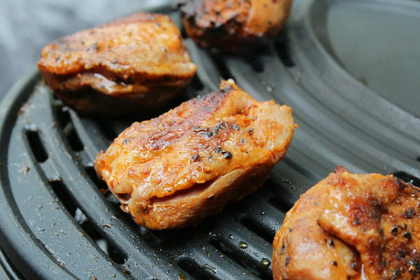 grilled-meats-565225_640