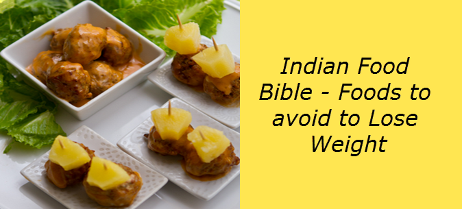 indian-food-potatoes-recipe