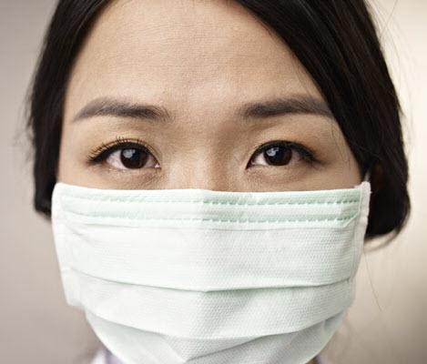 311390-flu