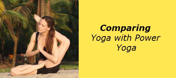Ashtanga_yoga_v1