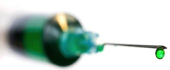 green-drugs-biohazard-Chemical-poison-syringe-_309597-4