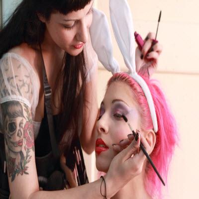 Make-up_artist_Thenia_Afentoulidou_1